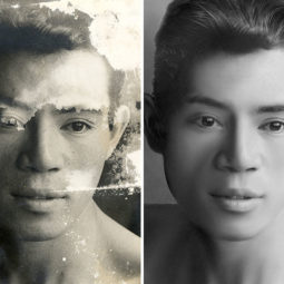Photo restoration tetyana dyachenko 5 5881be3fe5a0b__880.jpg