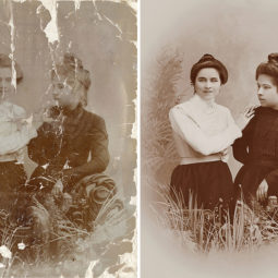 Photo restoration tetyana dyachenko 8 5881be488a4fc__880 1.jpg