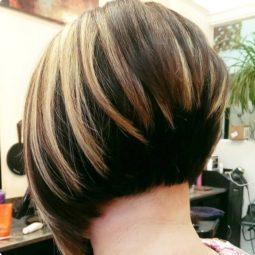 Short stacked bob hair styles .jpg