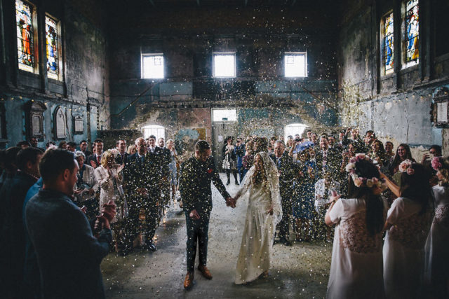 Top 50 wedding photos of 2016 586a6a97b06c1__880.jpg