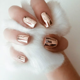 15 super easy nail designs 14.jpg