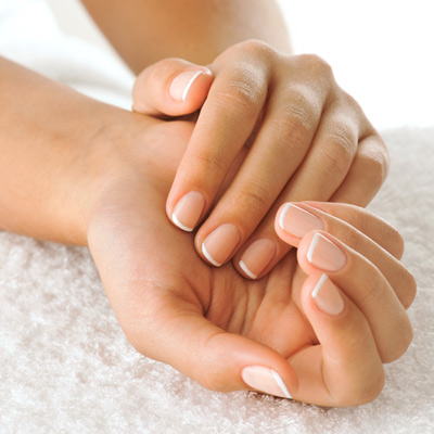 8 ways to keep your nails healthy 01 pg full.jpg
