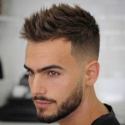 Agusbarber_ short mens haircut.jpg