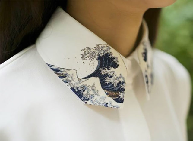 Creative shirt collars 26 58a2f38559baa__700.jpg