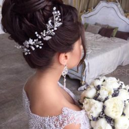 Elstile long wedding hairstyle ideas 14.jpg