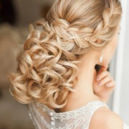 Elstile long wedding hairstyle ideas 16.jpg