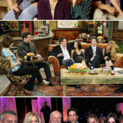 Famous tv show movie reunions 2 5891bf297b568__880.jpg