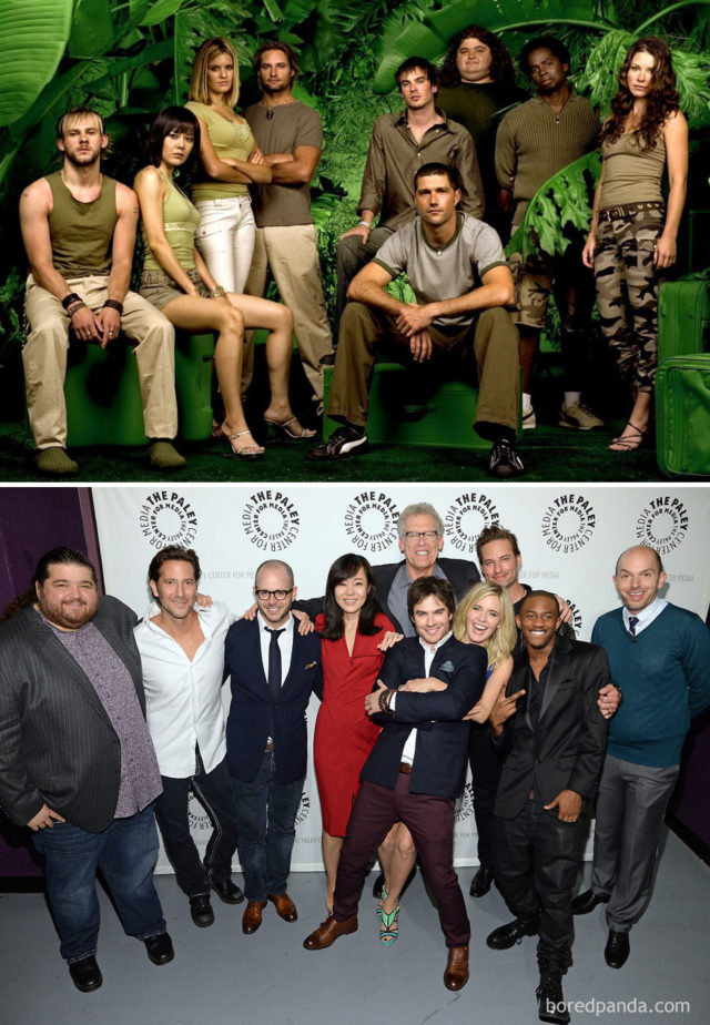 Famous tv show movie reunions 3 5891daf1d2e21__880.jpg
