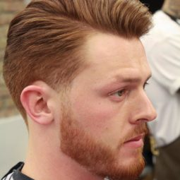 Hayden_cassidy medium mens haircut.jpg