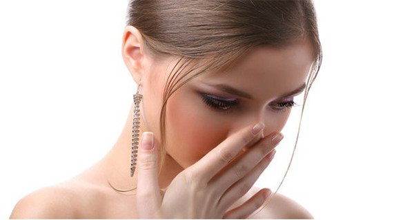 How to get rid of bad breath from garlic or onion.jpg