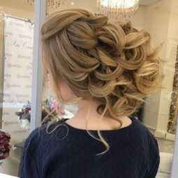 Long wedding hairstyles bridal updos via elstile 37.jpg