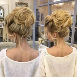 Long wedding hairstyles bridal updos via elstile 39.jpg