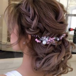 Long wedding hairstyles bridal updos via elstile 47.jpg