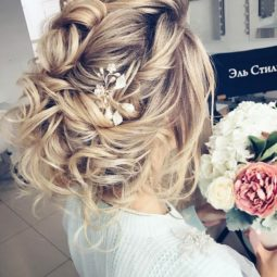 Long wedding hairstyles bridal updos via elstile 53.jpg