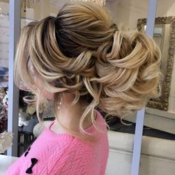 Long wedding hairstyles bridal updos via elstile 58.jpg