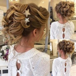 Long wedding hairstyles bridal updos via elstile 59.jpg