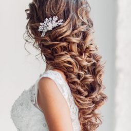 Long wedding hairstyles bridal updos via elstile 62.jpg