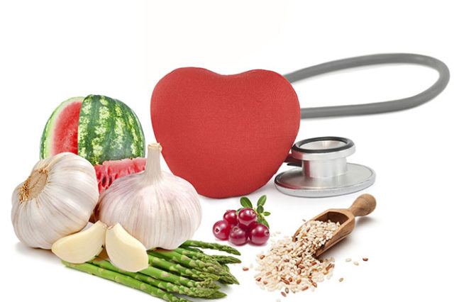 Natrual ways to reduce blood pressure.jpg