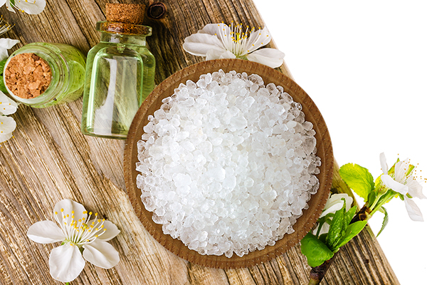 Scented bath salt in bowl.jpg