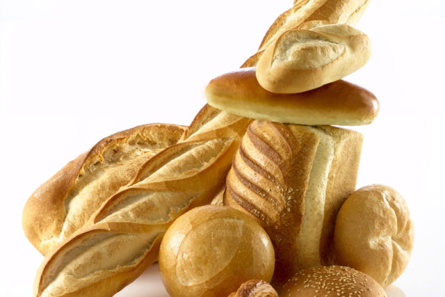 Tackling wheat woes and consumer taste puratos reformulates and launches new bread improvers.jpg