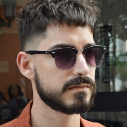 Virogas.barber messy crop haircut short hairstyle for men.jpg