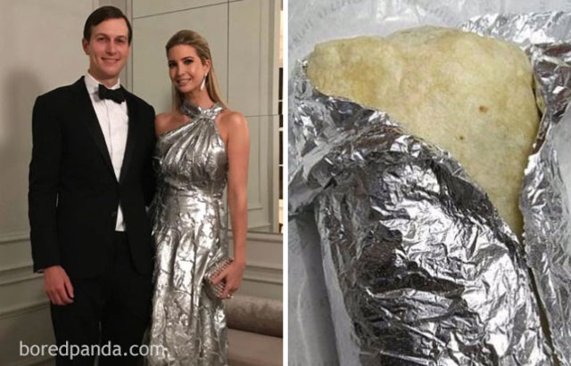 Who wore it better 57 589b3c51184a0__700.jpg