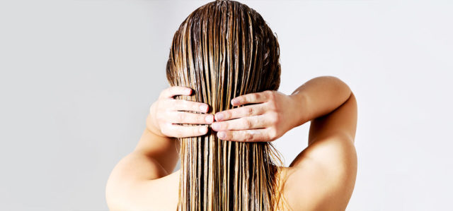 15 hair masks for dandruff that worked wonders for me.jpg