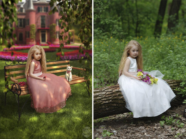 Amazing what this artist does with photoshop 58b6d63182721__880 1.jpg