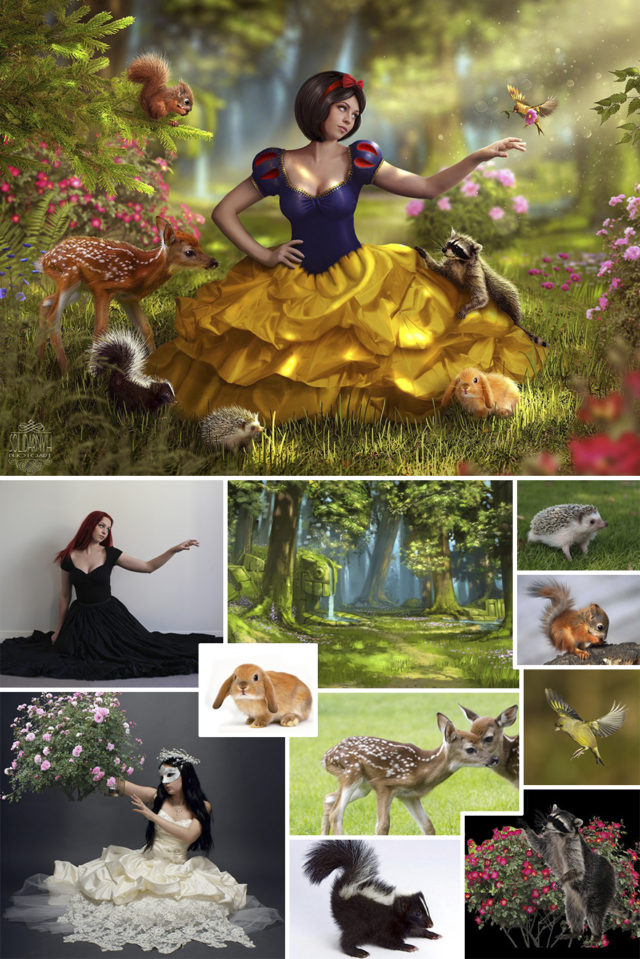Amazing what this artist does with photoshop 58b6d64115d91__880.jpg