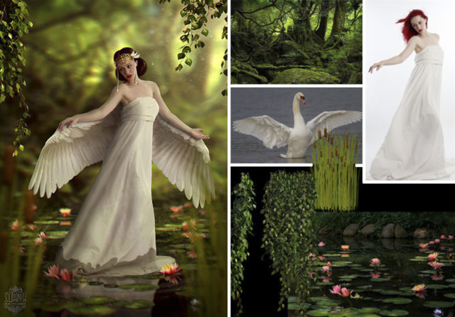 Amazing what this artist does with photoshop 58b6d64562012__880.jpg
