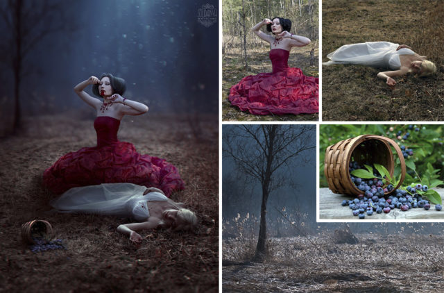 Amazing what this artist does with photoshop 58b6d64d324fc__880.jpg