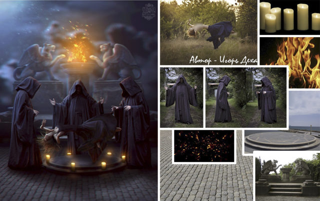 Amazing what this artist does with photoshop 58b6d65018c35__880.jpg