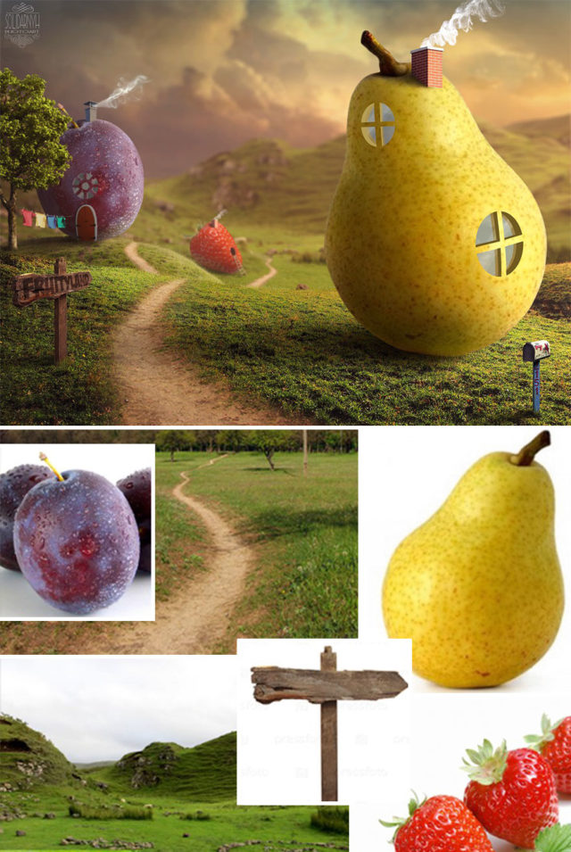 Amazing what this artist does with photoshop 58b6d655de3cc__880.jpg