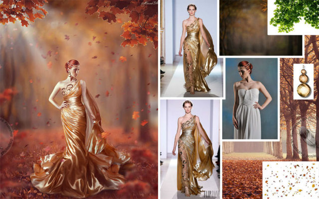 Amazing what this artist does with photoshop 58b6d658ad011__880.jpg