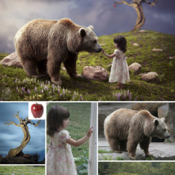 Amazing what this artist does with photoshop 58b6d6cfc87a0__880.jpg