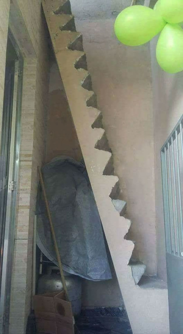Architecture design fails accidents waiting to happen 26 58db645495eb5__605.jpg