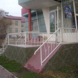 Architecture design fails accidents waiting to happen 37 58dba3cbb7890__605.jpg