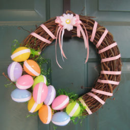 Colorful easter wreath for front door.jpg