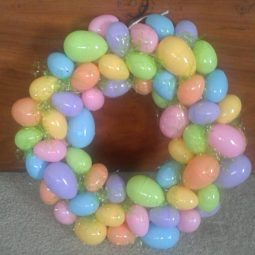 Easter egg wreath tutorial_648426.jpg