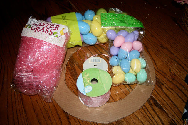 Easter egg wreath2 1.jpg
