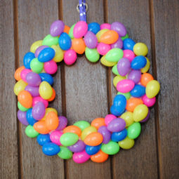 Eastereggwreath 1.jpg