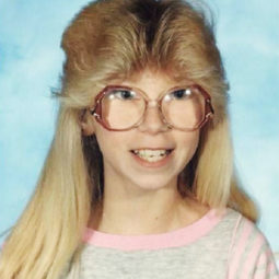 Funny hairstyles 1980s 1990s kids 58d8ced645865__605.jpg
