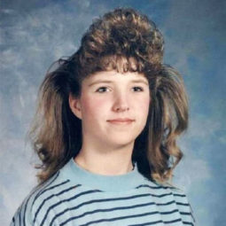 Funny hairstyles 1980s 1990s kids 58d8ceda4235a__605.jpg