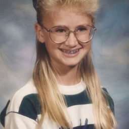 Funny hairstyles 1980s 1990s kids 58d8cede4a7d5__605.jpg