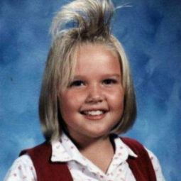 Funny hairstyles 1980s 1990s kids 58d8cee053306__605.jpg