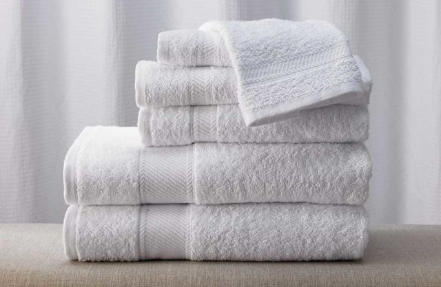 Marriott towel set mar 310 set_xlrg.jpg