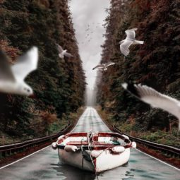 Surreal digital art huseyin sahin 26 58d37cc0f40b4__880.jpg