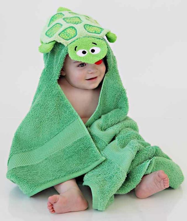 Turtle hooded towel x2.jpg