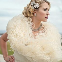 Vintage wedding hairstyles carla ten eyck 333x500.jpg