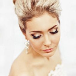 Vintage wedding hairstyles elstile 13 334x500.jpg